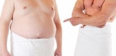 Лесни стъпки за повече мускулна маса
