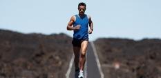 Едни от най-трудните маратони