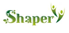 Пазарувай Shaper Label с Бонус кредит само в СИЛА БГ!