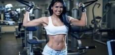 50 признака, че си луда фитнес маниачка - Част 1