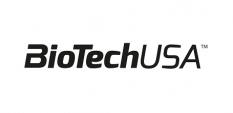 Biotech USA и СИЛА БГ те канят на семинар!