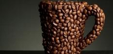 Честит ден на кафето!