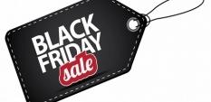 Силен съвет: Как да прескочим Black Friday-ските капани?