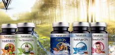 Nature On вeче е част от семейството на лоялната програма на Сила БГ Bonus Credit!