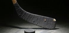 България спортува: Хокей – ловкост и бързина+видео!