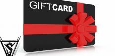 Зарадвай най-близките хора със страхотен подарък от СИЛА БГ!