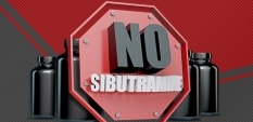 """Кажете """"НЕ!"""" на сибутрамина!"""