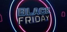 Black Friday в silabg.com