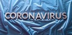 Има ли влияние Селена при лечението на Коронавирус?