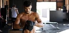 Силови тренировки – ръководство на начинаещия