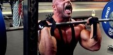 Вдигни левъла: пробвай топ 10 от най-трудните упражнения във фитнеса! - Част 1