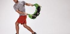 Bulgarian bag – българският спортен уред, който завладя света!