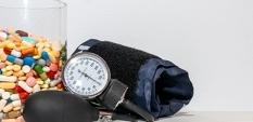 14 хранителни добавки срещу високото кръвно (част 1)