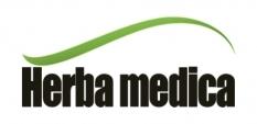 Herbamedica представят водещите си продукти в Сила БГ