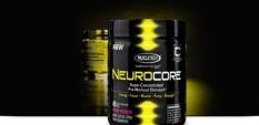 Новият Neurocore – без DMAA и винпоцетин!
