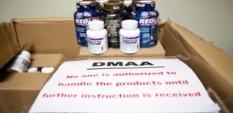 Аферата DMAA - пием ли опасни суплементи?