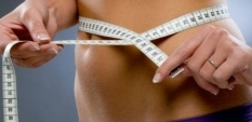 Истината за отслабването чрез диета