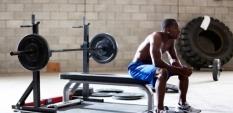 Пет фитнес мита за влизане в кондиция