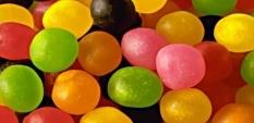 Добавените вещества към храните