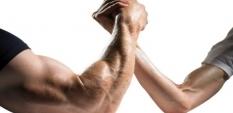 9 упражнения, за които не се сещате