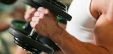 Кортизолът - мускулно разграждащ хормон