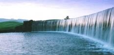 Задръжка на вода и водно тегло