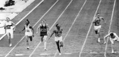 9 куриозни момента от историята на олимпийските игри