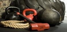 8 упражнения за функционална сила