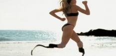 10 атлети-инвалиди за мотивация!