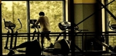 Тренировка вечер - по-добри резултати?