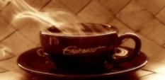 За ползите и вредите от кафето