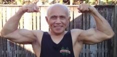 FGF2 - причината възрастните хора да губят мускулна маса?