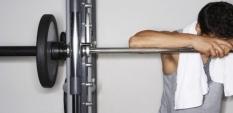 Овладяване на кортизола с Lean FX