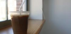 Кофеинът - най-популярният спортен стимулант?