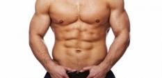 Андрогенна недостатъчност при мъжете