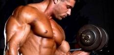 Осем съвета за максимална мускулна маса