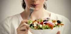 Колко диетични са диетичните продукти?