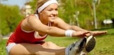 Фитнес съвети за тийнеджъри