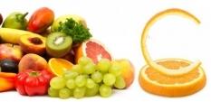 Липса на витамин С