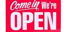 СИЛАБГ отвори своя най-голям магазин!