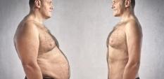 4 причини да нямаш тялото, което искаш