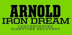 Muscle Pharm сваля Bullet Proof заради Iron Dream