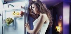 11 добри идеи за среднощна закуска
