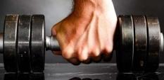 5 супер надценявани упражнения