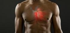 7 популярни кардио мита