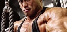 Няколко съвета за качване на мускулна маса