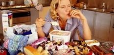 Как да кръшкаш от диетата?