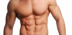 6 фактора, за да имаш плосък корем