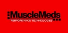 MuscleMeds потвърдиха новата мистериозна фет бърнинг формула