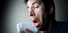 11 начина да се пребориш с грипа и настинката